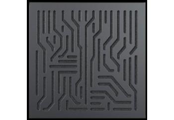 Artnovion Azteka - Bass Trap Noir