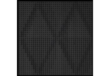 Artnovion Petra Blanc - Bass Trap Wenge
