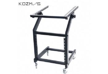Kozmos KS-9090 - Ekipman Rack Standı