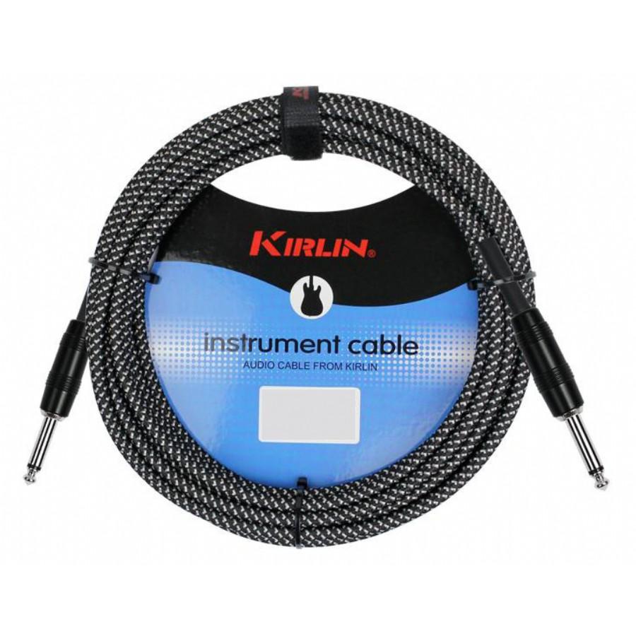 KIRLIN IWC-201B-3M