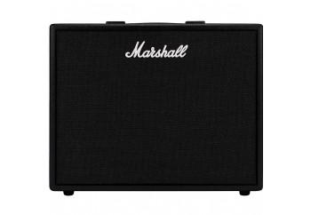 Marshall Code50 - 50-watt 1x12 - Dijital Elektro Gitar Amfisi