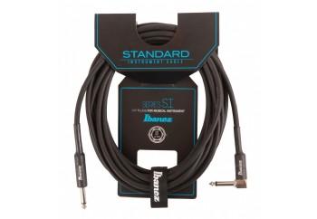 Ibanez SI20L Instrument Cable - Enstrüman Kablosu (6 mt)