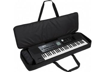 Roland CB-61RL 61-Note Keyboard Carrying Bag - 61 Tuş - Klavye Kılıfı