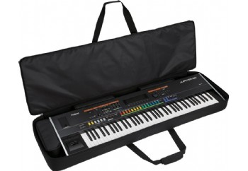 Roland CB-76RL 76-Note Keyboard Carrying Bag