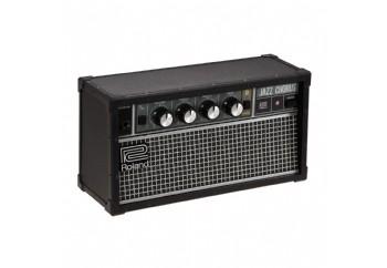 Roland JC-01 Jazz Chorus Bluetooth Audio Speaker - Bluetooth Hoparlör