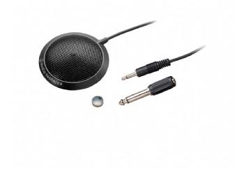 Audio-Technica ATR4697