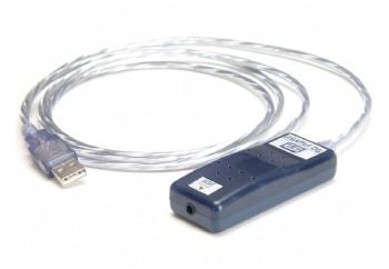 ESI Audio GIGAPort DG - Adat Çıkışlı USB Ses Kartı