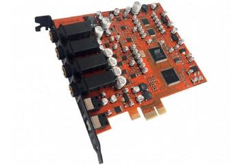 ESI Audio MAYA44 eX - 4 giriş / 4 çıkış 24-bit / 96 kHz PCIe Ses Arabirimi