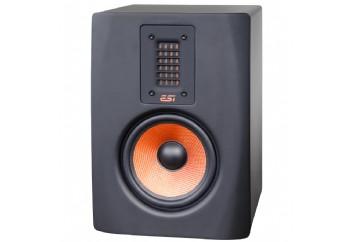 ESI Audio uniK 05+
