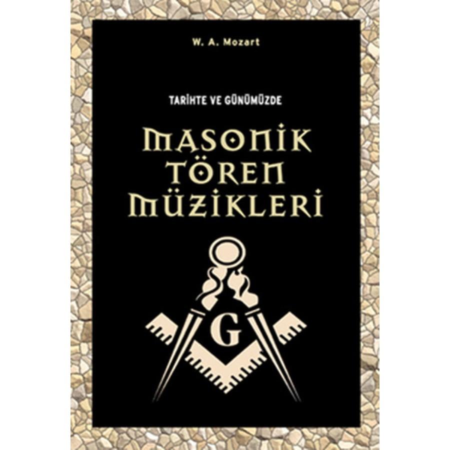 Masonik Tören Müzikleri