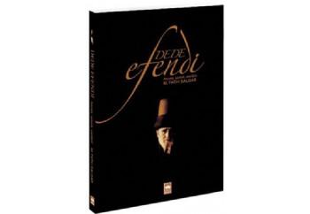 Dede Efendi Kitap - M. Fatih Salgar
