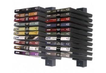 DVD Klasikler - Klasik 2 Müzik Fasikül Seti 10 DVD Hediye Kitap - Kolektif