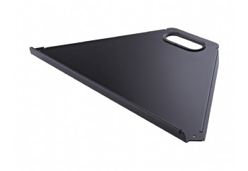 König & Meyer 18876 Controller keyboard tray 18876-000-55
