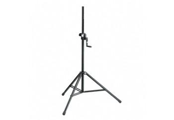 König & Meyer 213 Speaker stand 21300-009-55 - Hoparlör/Speaker Standı