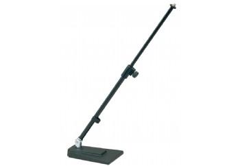 König & Meyer 234 Table- /Floor microphone stand 23400-300-55 - Masaüstü Mikrofon standı/Ayaklığı