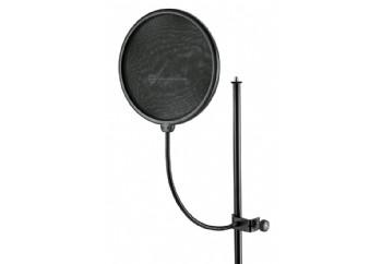 König & Meyer 23966 Popkiller 23966-000-55 - Mikrofon Filtresi