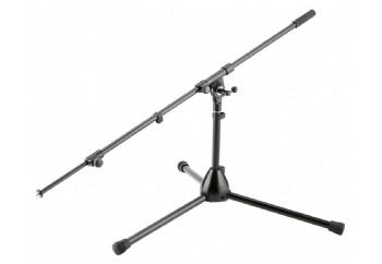 König & Meyer 255 Microphone stand 25500-300-55 - Teleskobik Mikrofon Standı