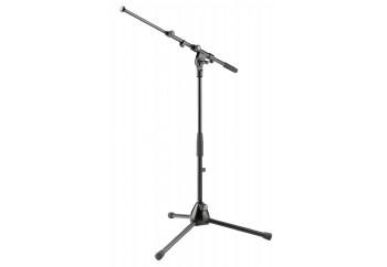 König & Meyer 259 Microphone stand 25900-300-55 - Teleskobik Mikrofon Standı
