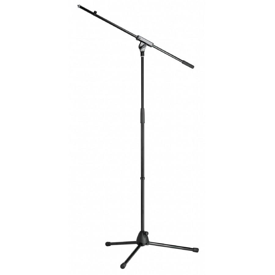 König & Meyer 27105 Microphone stand