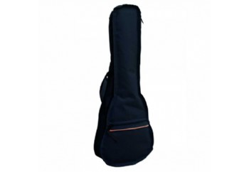 Ashton Armour ARM100S Standard Soprano Ukulele Carry Bag