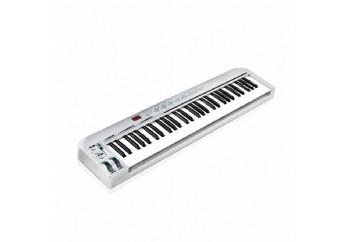 Ashton UMK61 - MIDI Klavye - 61 Tuş