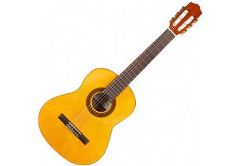 Cordoba Protege C1 1/4 (5-7 Yaş Grubu) - Klasik Gitar
