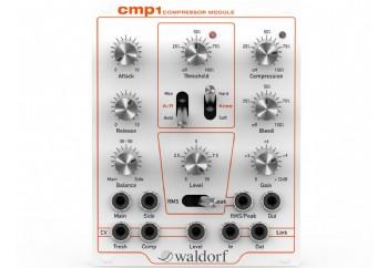 Waldorf cmp1 Eurorack Compressor Module