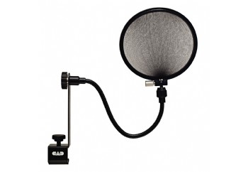 CAD Audio EPF-15A Pop Filter - Mikrofon Filtresi