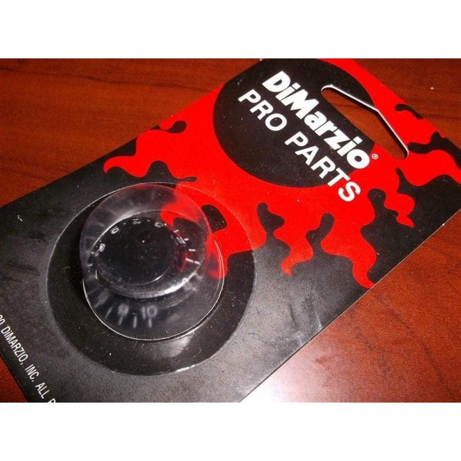 DiMarzio DM2101 Bell Knob