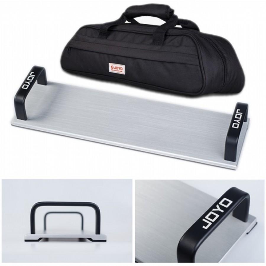 Joyo PF-1 Flat Board & Mini Bag