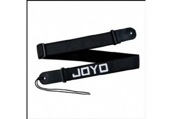 Joyo Gitar Askısı - Gitar Askısı
