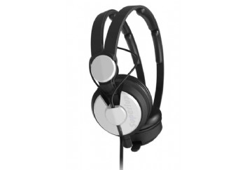 Superlux HD562 All-Purpose Headphones Beyaz - Kulaklık