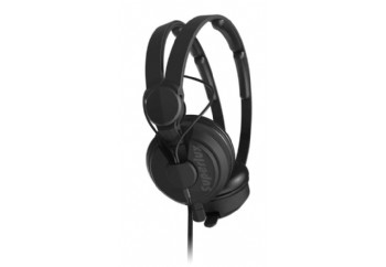 Superlux HD562 All-Purpose Headphones Siyah