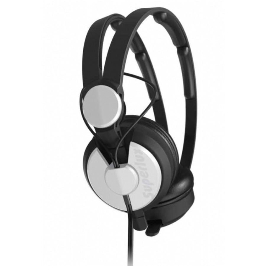 Superlux HD562 All-Purpose Headphones