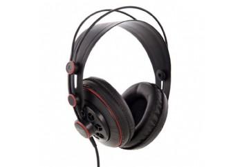 Superlux HD 681 Dynamic Semi-Open Headphones - Kulaklık