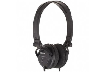 Superlux HD572 Professional Monitoring Headphones