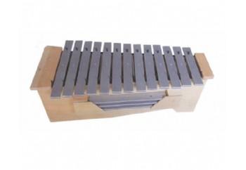 Focus FC16LD Glockenspiel - Metalofon