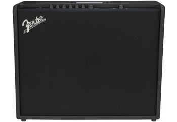 Fender Mustang GT 200 - Elektro Gitar Amfisi