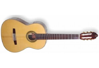 Valencia CG50 - Klasik Gitar