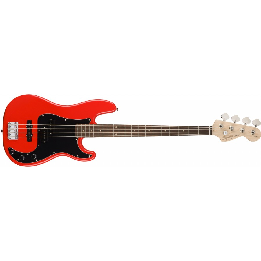 Squier Affinity Series Precision Bass