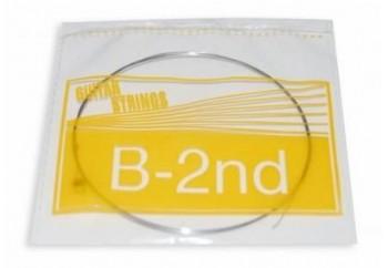 DADI EG2202 Si(B) Tek Tel