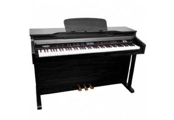 Dominguez DP700 BK - Siyah - Dijital Piyano