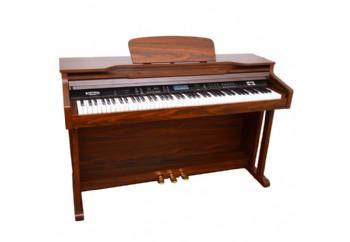 Dominguez DP700 WN - Dijital Piyano