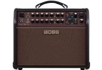 Boss Acoustic Singer Live Amfi