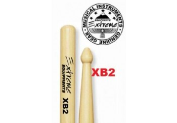 Extreme CB2 - Baget