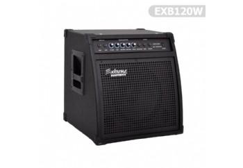 Extreme EXB120W