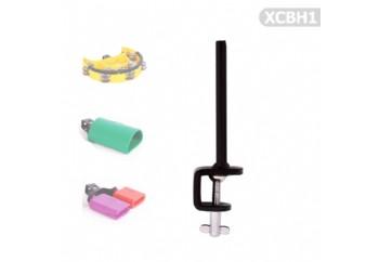 Extreme XCBH1 - Mini Perküsyon Standı