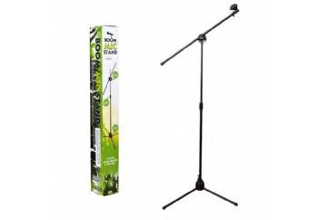 Extreme XMS100B - Mikrofon Standı