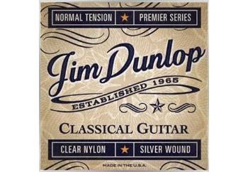 Jim Dunlop Premier SGL-EA E (Mi) - Tek Tel (Mi)