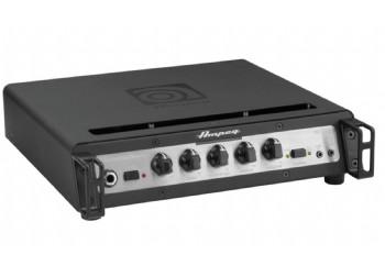Ampeg PF-350 350-Watt Portaflex Bass Head - Bas Gitar Amfisi